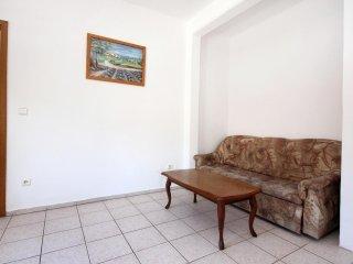 One bedroom apartment Orebic, Peljesac (A-10166-c)
