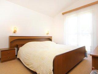 One bedroom apartment Brna, Korčula (A-10057-c)