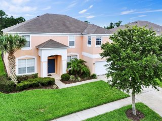 Disney Exquisite Gem! 7 Bedrooms/ 6 Baths