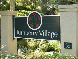 Turnberry 217