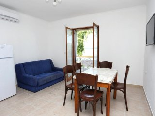 Two bedroom apartment Pjestata, Peljesac (A-10210-b)