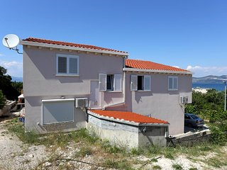 Studio flat Drace, Peljesac (AS-10135-a)