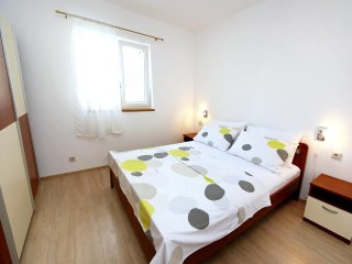 One bedroom apartment Žaborić, Šibenik (A-468-d)