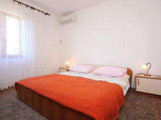 One bedroom apartment Orebić, Pelješac (A-10159-b)