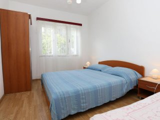 One bedroom apartment Viganj, Pelješac (A-10116-e)