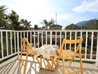 Trpanj Apartment Sleeps 3 with Air Con and WiFi - 5469892