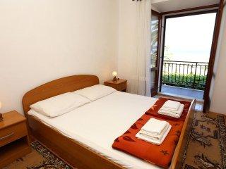 Room Trpanj, Pelješac (S-10217-b)