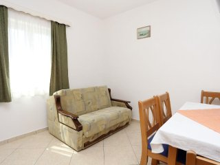 One bedroom apartment Hodilje, Peljesac (A-10234-b)