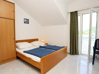 Studio flat Hodilje, Peljesac (AS-10234-a)