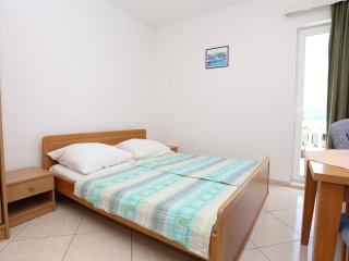 Studio flat Hodilje, Peljesac (AS-10234-b)