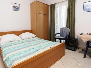 Room Hodilje, Pelješac (S-10234-a)
