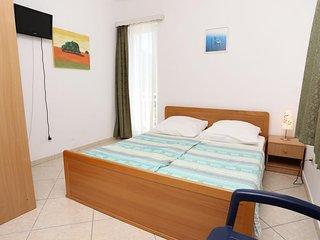Room Hodilje, Pelješac (S-10234-b)