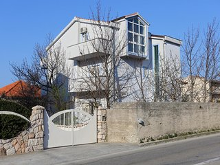 Two bedroom apartment Podstrana, Split (A-10356-a)