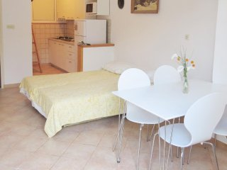 Studio flat Kožino, Zadar (AS-5803-a)