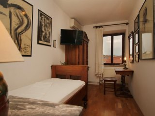 Room Makarska (S-11063-a)