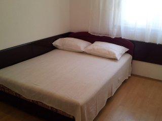 Studio flat Gradac, Makarska (AS-5198-e)
