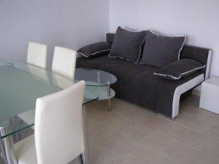 Three bedroom apartment Preko, Ugljan (A-8232-e)