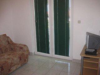 One bedroom apartment Podaca, Makarska (A-11274-c)