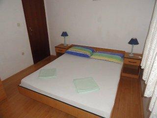 Two bedroom apartment Okrug Gornji, Čiovo (A-11231-a)