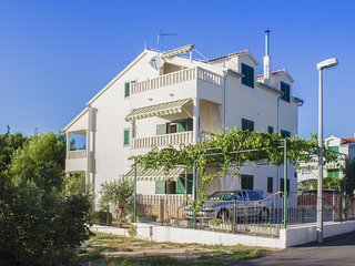 One bedroom apartment Vodice (A-11032-a)