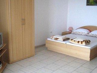 Studio flat Businci, Ciovo (AS-11232-b)