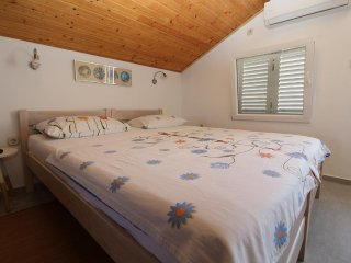 Studio flat Nin (Zadar) (AS-11402-b)