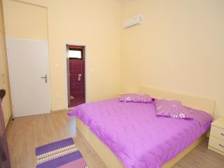 Studio flat Makarska (AS-11418-b)