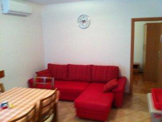 Three bedroom apartment Valbandon, Fazana (A-11438-b)