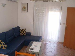 Two bedroom apartment Valbandon, Fazana (A-11438-c)