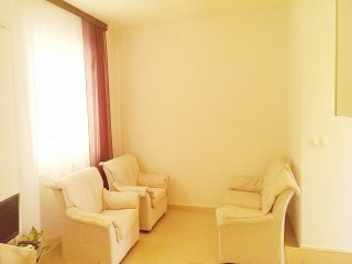 One bedroom apartment Lumbarda, Korčula (A-11481-b)