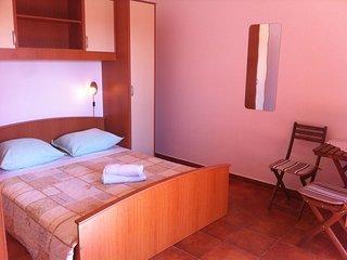 Studio flat Korcula (AS-4374-d)