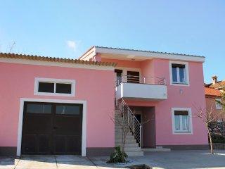 One bedroom apartment Veli Rat, Dugi otok (A-11525-a)