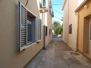 One bedroom apartment Zadar (A-11507-a)