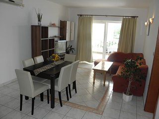Two bedroom apartment Supetarska Draga - Gornja, Rab (A-11579-b)