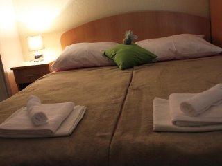 Room Podaca, Makarska (S-11570-b)