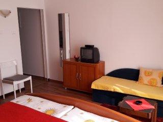 Studio flat Supetarska Draga - Donja, Rab (AS-2022-b)