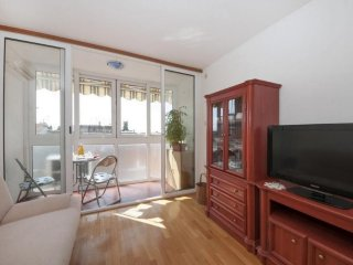 One bedroom apartment Split (A-11660-a)