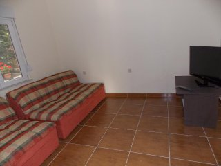 Studio flat Podaca, Makarska (AS-11748-b)