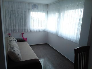 One bedroom apartment Pag (A-11778-b)