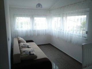 One bedroom apartment Pag (A-11778-c)