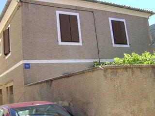 Room Komiza, Vis (S-11807-a)