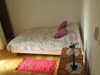 Room Nin, Zadar (S-5805-a)