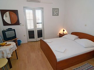 Studio flat Makarska (AS-12211-a)
