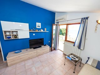 Two bedroom apartment Tkon, Pasman (A-12346-b)