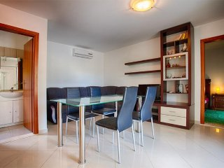 One bedroom apartment Komiza, Vis (A-12325-b)