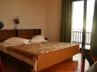 Brodarica Apartment Sleeps 2 with Air Con - 5471211