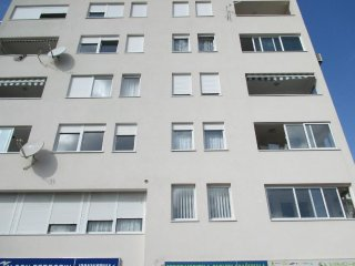 One bedroom apartment Split (A-12575-a)