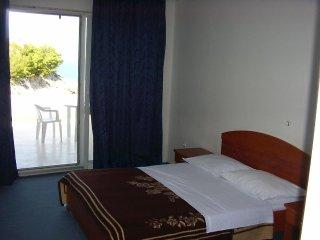 Room Bristova, Hvar (S-12140-d)