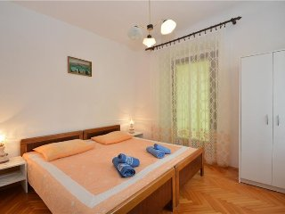 Two bedroom apartment Mali Losinj, Losinj (A-12634-a)
