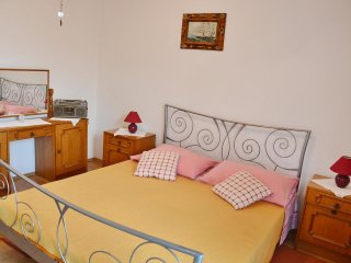 One bedroom apartment Poljica, Trogir (A-12653-b)